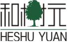 武漢和樹元電力發展有限公司