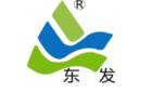 開平市東發紙業有限公司