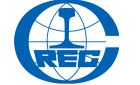 中鐵華鐵工程設計集團有限公司西安分公司