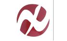 江西信能電力設計研究有限公司最新招聘信息