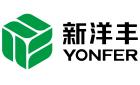 新洋豐農業科技股份有限公司
