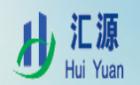 扬州汇源房地产评估测绘有限公司最新招聘信息