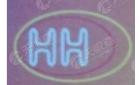 曲靖市輝煌鋼化玻璃有限公司最新招聘信息