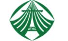 安徽省交控工業化建造有限公司