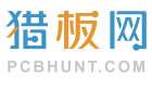 珠海獵板電子科技有限公司