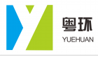 粤环(广州)能源环境技术有限公司最新招聘信息