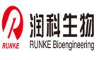 润科生物工程(福建)有限公司最新招聘信息