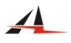 河源安诺捷新能源科技有限公司