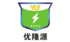 廣東優隆新能源科技有限公司最新招聘信息