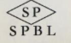 湖州水平玻璃有限公司