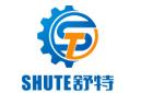 深圳市舒特机械有限公司