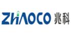 湖南兆科动力新能源有限公司最新招聘信息