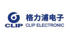 武漢市格力浦電子有限公司