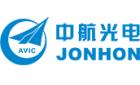 中航光電精密電子(深圳)有限公司