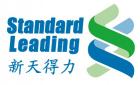 北京市新天得力國際工程監理有限公司平涼分公司最新招聘信息