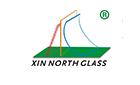 武漢鑫北玻玻璃科技有限公司