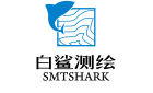 南京白鲨测绘科技有限公司