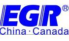 珠海市英格尔特种钻探设备有限公司
