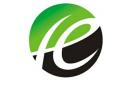 義烏正隆新能源科技有限公司