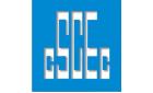 中國市政工程西北設計研究院有限公司廣東分公司