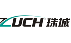 浙江珠城科技股份有限公司