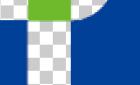 湖南華德標準檢驗檢測科技有限公司最新招聘信息