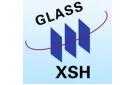 天津新盛和玻璃有限公司