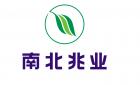 甘肃叶林环保科技有限公司