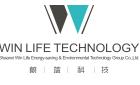 陕西蔚蓝节能环境科技集团有限责任公司