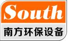 中山市南方環保工程設備有限公司