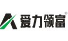 北京爱力北方液压密封技术有限公司最新招聘信息