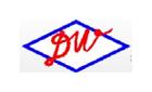 蘇州東威連接器電子有限公司