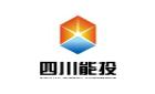 威海川能热力有限公司