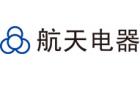 苏州华旃航天电器有限公司最新招聘信息