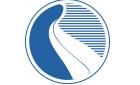 湖北交科交通設計有限公司武漢分公司