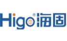 上海海固電器設備有限公司常熟分公司