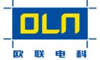 東莞市歐聯電子科技有限公司