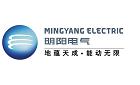 廣東明陽電氣股份有限公司