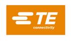 泰科电子(东莞)有限公司