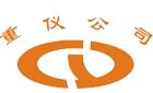 廣東重儀機械工程服務有限公司最新招聘信息