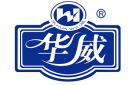 广东民大华威饼业有限公司最新招聘信息