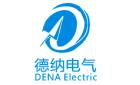 杭州德納電氣有限公司最新招聘信息