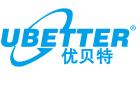 深圳市優貝特科技有限公司