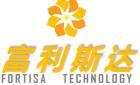 四川富利斯达石油科技发展有限公司