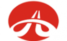 北京國道通公路設計研究院股份有限公司成都分公司