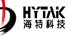 重慶海特科技發展有限公司