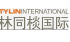 林同棪國際工程咨詢(中國)有限公司