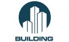 深圳市建元建设有限公司最新招聘信息