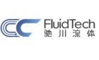 上海馳川液壓設備有限公司