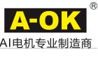 廣東奧科偉業科技發展有限公司
